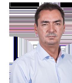 Christophe Alnet