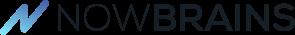 Logo Nowbrains