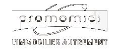 Cas client Promomidi par Nowteam