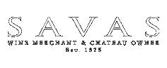 Cas client Savas par Nowteam