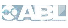 Cas client Active Biomarkers (PLATINE/ABL) par Nowteam