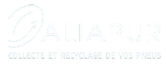 Cas client Aliapur par Nowteam