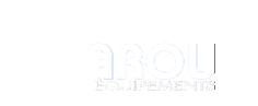 Cas client Barou par Nowteam