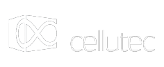 Cas client Cellutec par Nowteam