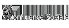 Cas client Confluence Sociale par Nowteam