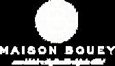 Cas client Maison Bouey par Nowteam