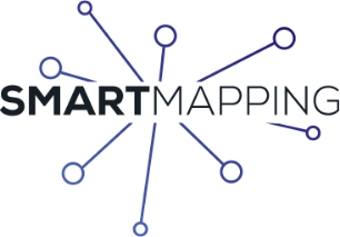 smartmapping