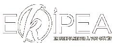 Cas client Ekipea par Nowleads