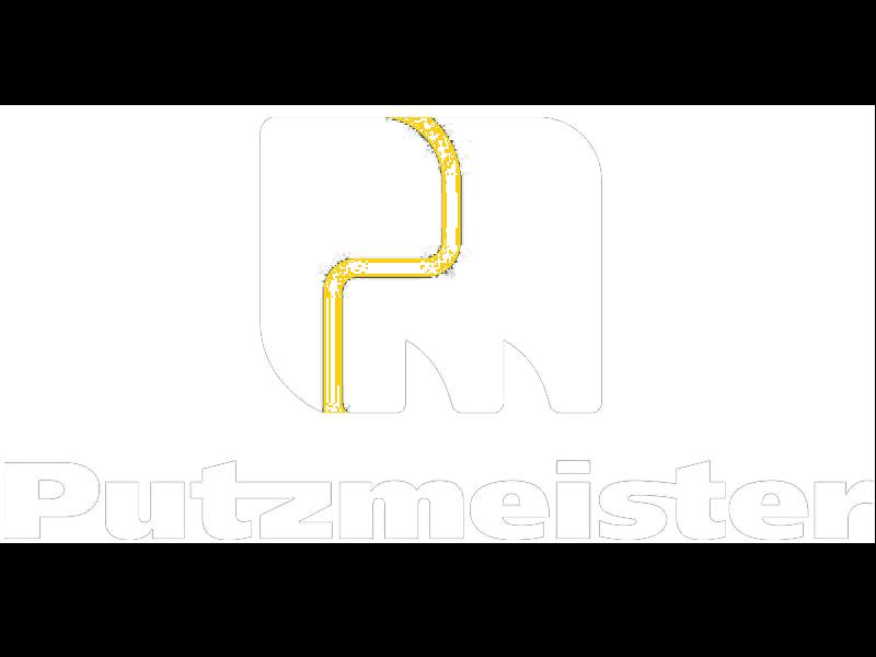 Cas Client Putzmeister par Nowteam